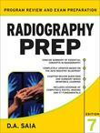 Radiography PREP Program Review and Exam Preparation, Seventh Edition