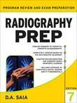Radiography PREP Program Review and Exam Preparation, Seventh Edition