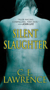 Silent Slaughter