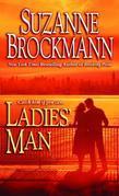 Ladies' Man