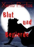 Blut und Begierde