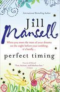 Perfect Timing: When you meet the man of your dreams on the night before your wedding, it's hardly...