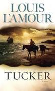 Tucker: A Novel