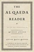 The Al Qaeda Reader: The Essential Texts of Osama Bin Laden's Terrorist Organization
