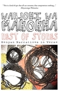Nest of Stones: Kenyan Narratives in Verse