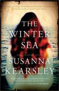 Susanna Kearsley - The Winter Sea