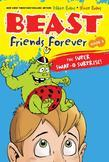 Beast Friends Forever Book 2