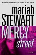 Mercy Street: A Novel