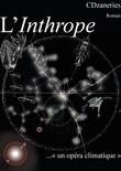 L'Inthrope