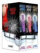 Hollywood Girls Club The Series