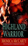 Highland Warrior