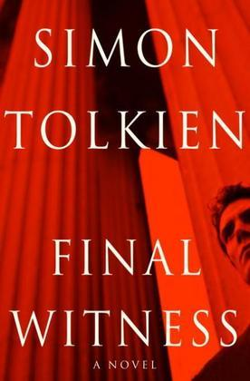 Final Witness: A Novel