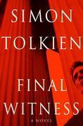 Final Witness: A Novel