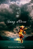 Sang d'Ocre - partie 6