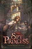The Spy Princess