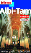 Albi -Tarn 2013 (avec cartes, photos + avis des lecteurs)