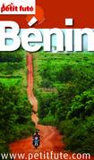 Bénin 2012-2013 (avec cartes, photos + avis des lecteurs)