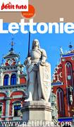 Lettonie 2012-2013 (avec cartes, photos + avis des lecteurs)
