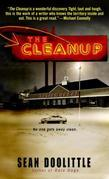 The Cleanup