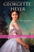 Georgette Heyer - The Corinthian