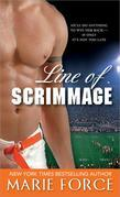Line of Scrimmage