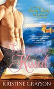 Kristine Grayson - Thoroughly Kissed