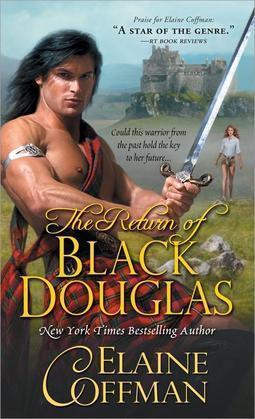The Return of Black Douglas
