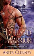 Awaken the Highland Warrior