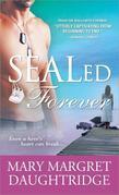 SEALed Forever