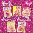 Fairytale Favorites (Barbie)