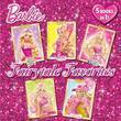 Fairytale Favorites (Barbie)