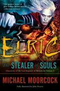 Elric   The Stealer of Souls