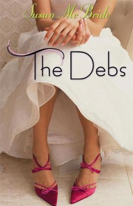 The Debs