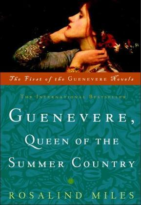 Guenevere, Queen of the Summer Country