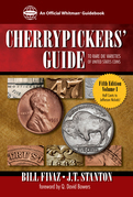 Cherrypickers' Guide to Rare Die Varieties of United States Coins