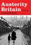 Austerity Britain, 1945-1951