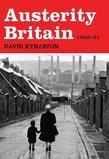 Austerity Britain, 1945-1951
