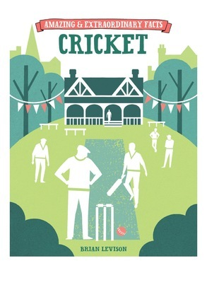 Amazing & Extraordinary Facts: Cricket