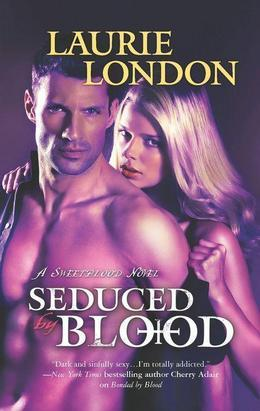 Seduced by Blood
