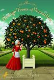 The Orange Trees of Versailles