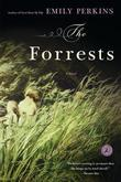 The Forrests: A Novel