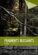 Fragments blessants