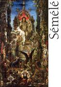 Sémélé