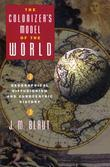 Colonizer's Model of the World: Geographical Diffusionism and Eurocentric History