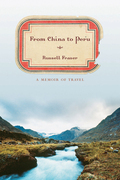 From China to Peru: A Memoir of Travel