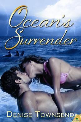 Ocean's Surrender