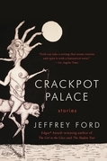 Crackpot Palace