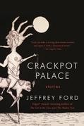 Crackpot Palace