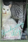 Enchanting Lily