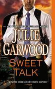 Julie Garwood - Sweet Talk